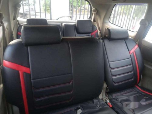 Toyota Innova 2013 MT for sale in Allahabad