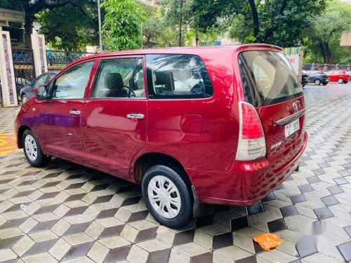 Toyota Innova 2005 MT for sale in Mumbai-3