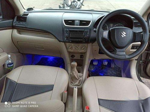 Maruti Suzuki Swift Dzire VDi BS-IV, 2016, Diesel MT for sale in Mira Road