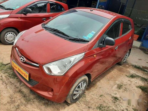 Hyundai EON Era 2011 MT for sale in Attingal-6