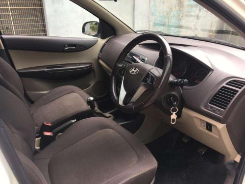 Hyundai i20 Asta 1.2 2009 MT for sale in Kozhikode