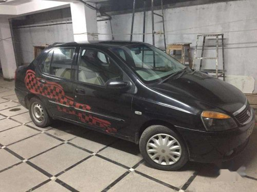 2006 Tata Indigo TDI MT for sale in Hyderabad