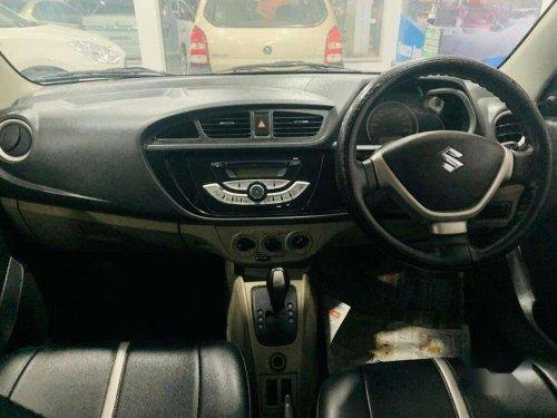 Maruti Suzuki Alto K10 VXI 2016 MT for sale in Lucknow