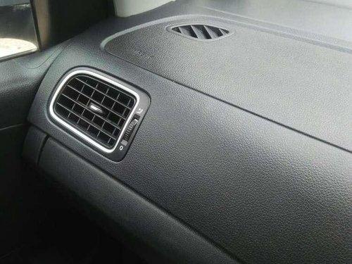 Volkswagen Cross Polo 1.5 TDI, 2013, Diesel MT in Ongole