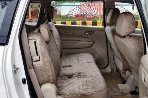 Maruti Suzuki Ertiga ZDI 2012 MT for sale in Gurgaon