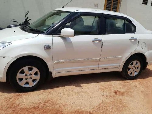 Used 2011 Maruti Suzuki Swift Dzire MT for sale in Ajmer
