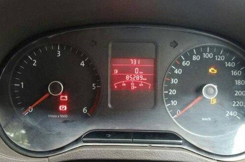2011 Volkswagen Vento 1.5 TDI Trendline MT for sale in Surat
