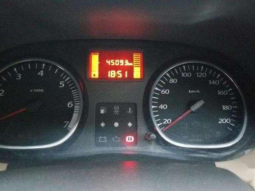 Renault Duster 110 PS RxL Diesel, 2013, Diesel MT in Pune