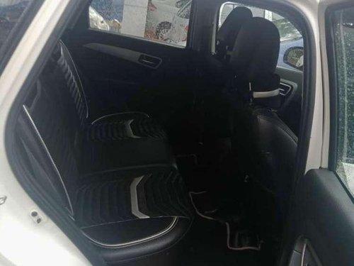 Used 2017 Maruti Suzuki Grand Vitara MT for sale in Mumbai