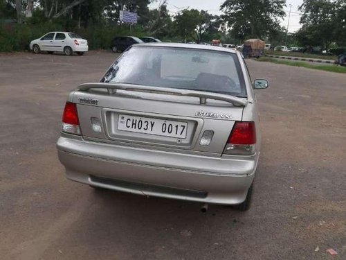 2005 Maruti Suzuki Esteem MT for sale in Chandigarh