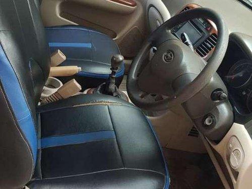 2010 Hyundai Verna 1.4 VTVT MT for sale in Kolkata
