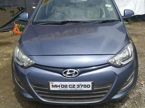 Used 2013 Hyundai i20 Magna MT for sale in Pune -0
