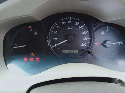Toyota Innova 2.5 G 7 STR BS-IV, 2012, Diesel MT in Pune