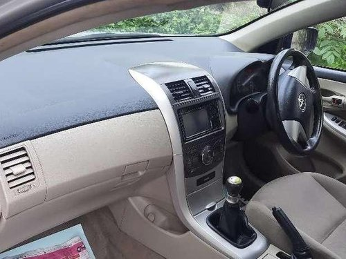 2013 Toyota Corolla Altis MT for sale in Kothamangalam