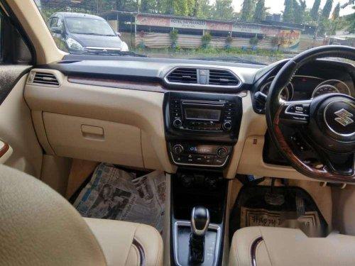 Maruti Suzuki Dzire 2017 MT for sale in Kalyan