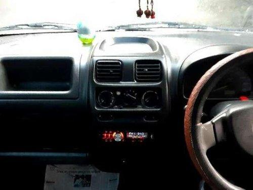 Maruti Suzuki Wagon R LXI 2008 MT for sale in Kolkata
