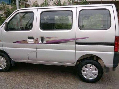 Used Maruti Suzuki Eeco 2014 MT for sale in Hyderabad