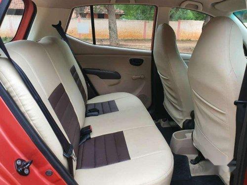 2011 Hyundai i10 Era 1.1 MT for sale in Madurai
