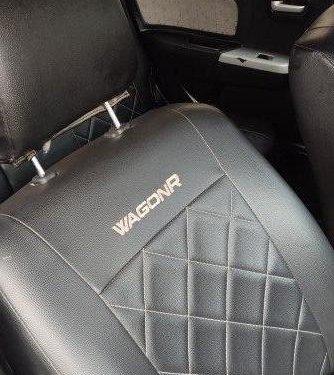 Used Maruti Suzuki Wagon R 2011 MT for sale in Jaipur