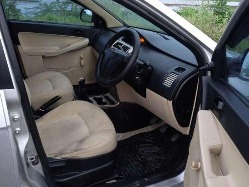Used 2011 Tata Indica Vista MT for sale in Chennai