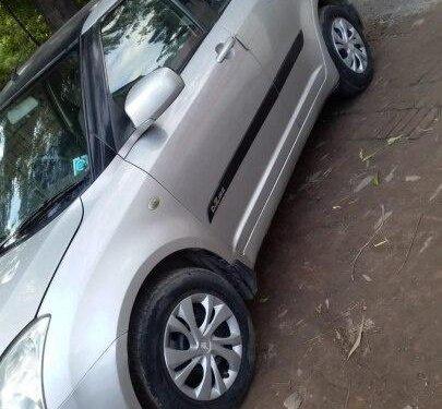 2009 Maruti Suzuki Swift DZire MT for sale in Faridabad