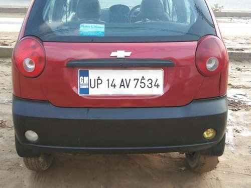 Used 2009 Chevrolet Spark MT for sale in Mathura
