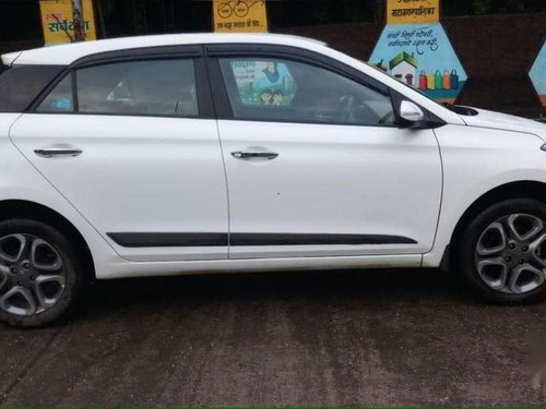 Used 2019 Hyundai Elite i20 MT for sale in Thane