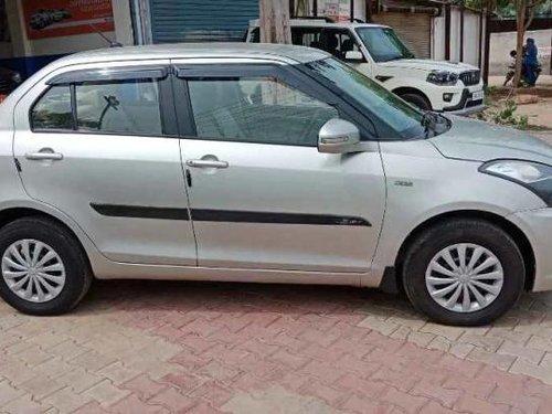 2015 Maruti Suzuki Swift Dzire MT for sale in Gurgaon