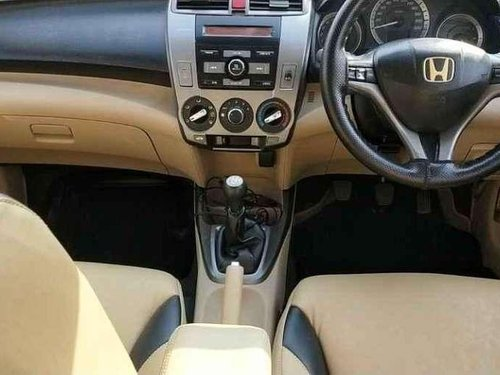 Used 2013 Honda City MT for sale in Ghaziabad