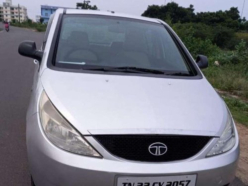 Used 2011 Tata Indica Vista MT for sale in Chennai-9