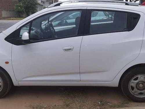 Used Chevrolet Beat 2014 MT for sale in Ludhiana