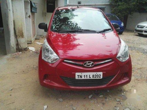 Hyundai Eon Era 2015 MT for sale in Chennai