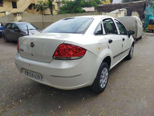 Used 2014 Fiat Linea MT for sale in Chennai