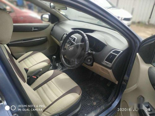 Used 2013 Hyundai i20 Magna MT for sale in Pune -1