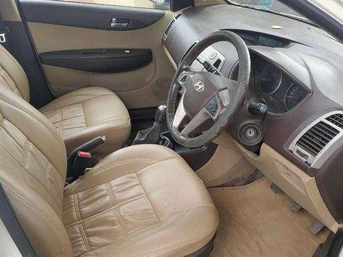 Hyundai i20 Sportz 1.4 CRDi 2011 MT for sale in Ahmedabad