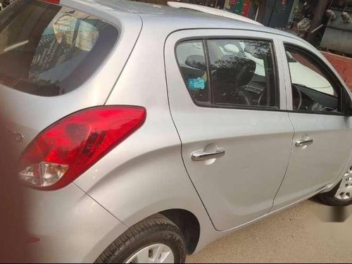 Used Hyundai i20 Magna 1.4 CRDi 2014 MT for sale in Ghaziabad