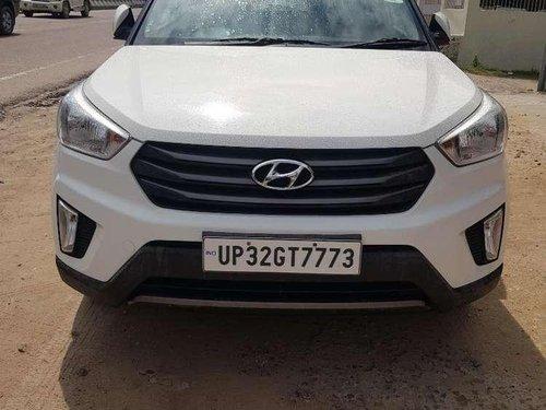 Hyundai Creta 1.4 S, 2015, MT for sale in Lucknow