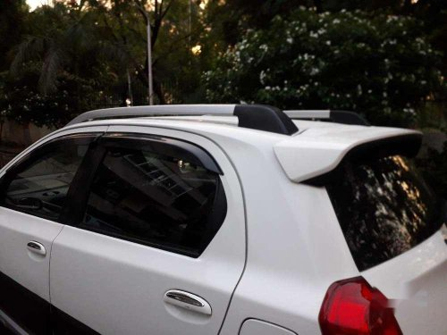 Used Toyota Etios Cross 2014 MT for sale in Chandigarh