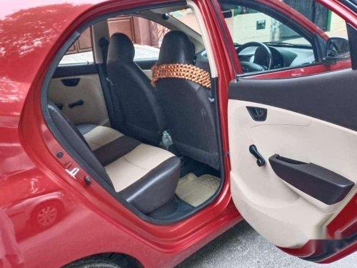 Used 2014 Hyundai Eon Era MT for sale in Nagar