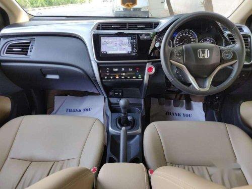 Honda City VX Manual, 2019, AT for sale in Ahmedabad