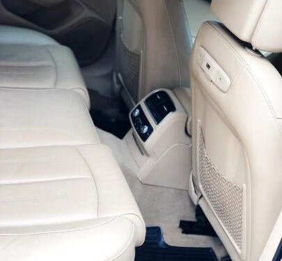 Used Audi A6 35 TDI 2013 AT for sale in Bangalore