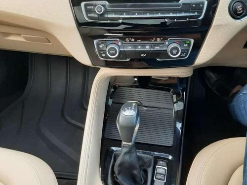 Used 2017 BMW X1 AT for sale in Lucknow