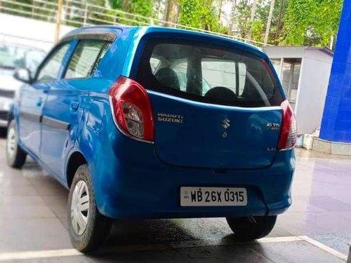 Maruti Suzuki Alto 800 LXI 2016 MT for sale in Kolkata
