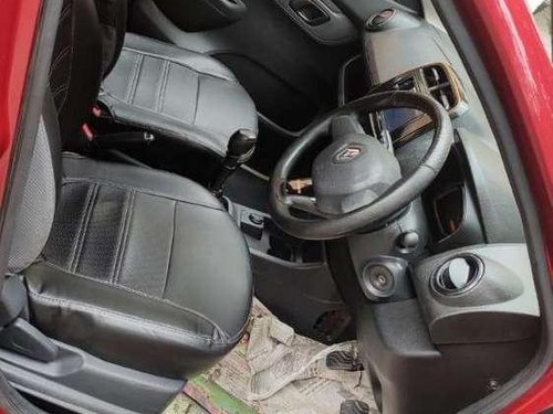 Used Renault Kwid 2016 MT for sale in Coimbatore