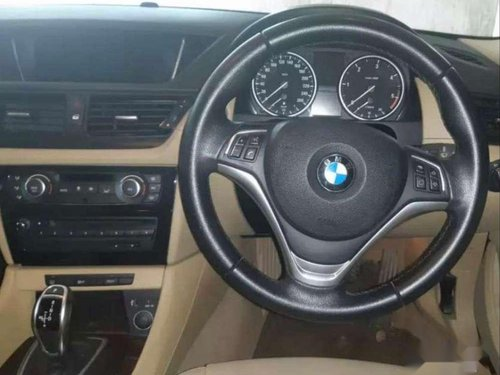 Used BMW X1 2014 AT for sale in Hyderabad