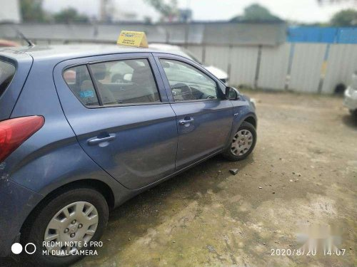 Used 2013 Hyundai i20 Magna MT for sale in Pune