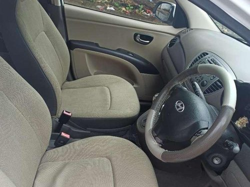 Used Hyundai i10 Sportz 1.2 2012 MT for sale in Surat