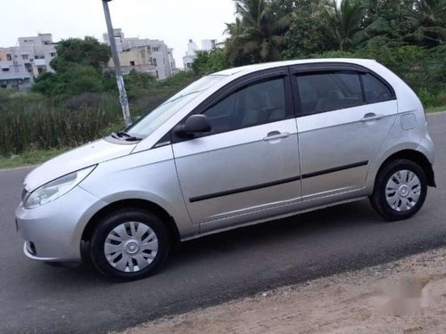Used 2011 Tata Indica Vista MT for sale in Chennai-7