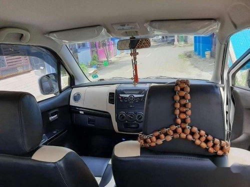2018 Maruti Suzuki Wagon R VXI MT in Pollchi