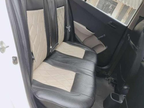 Hyundai Xcent S 1.1 CRDi, 2016 MT for sale in Visakhapatnam